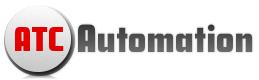 ATC automation ltd